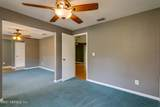 538 Mulberry Dr - Photo 13