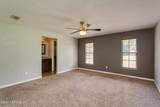 538 Mulberry Dr - Photo 20