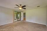 538 Mulberry Dr - Photo 21
