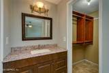 538 Mulberry Dr - Photo 22