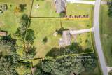 538 Mulberry Dr - Photo 26