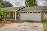 538 Mulberry Dr - Photo 30