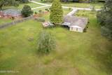 538 Mulberry Dr - Photo 9
