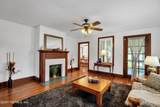 930 Murray Dr - Photo 10