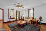 930 Murray Dr - Photo 11