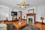 930 Murray Dr - Photo 13