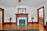 930 Murray Dr - Photo 14