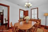 930 Murray Dr - Photo 16