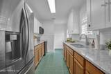 930 Murray Dr - Photo 17