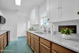 930 Murray Dr - Photo 18