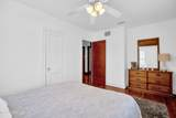 930 Murray Dr - Photo 27