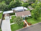 930 Murray Dr - Photo 38