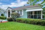 930 Murray Dr - Photo 4