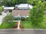 930 Murray Dr - Photo 40