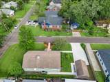930 Murray Dr - Photo 41