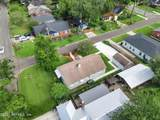 930 Murray Dr - Photo 42