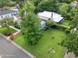 930 Murray Dr - Photo 43