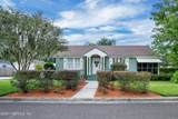 930 Murray Dr - Photo 44