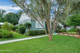 930 Murray Dr - Photo 45
