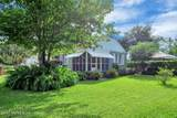 930 Murray Dr - Photo 46