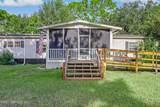 85599 Lonnie Crews Rd - Photo 5