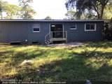 4658 Norwood Ave - Photo 1