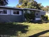 4658 Norwood Ave - Photo 2
