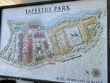 9823 Tapestry Park Cir - Photo 49