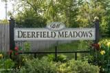 19 Deerfield Meadows Cir - Photo 47