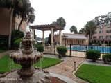 5375 Ortega Farms Blvd - Photo 14