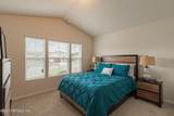 12223 Crossfield Dr - Photo 18