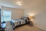 12223 Crossfield Dr - Photo 22