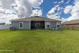 12223 Crossfield Dr - Photo 25