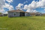 12223 Crossfield Dr - Photo 27
