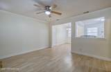 3925 Jammes Rd - Photo 11