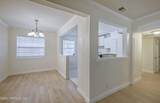 3925 Jammes Rd - Photo 12