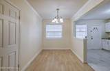 3925 Jammes Rd - Photo 13