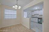 3925 Jammes Rd - Photo 14