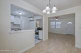 3925 Jammes Rd - Photo 15