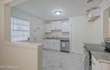3925 Jammes Rd - Photo 16