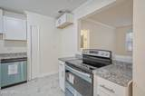 3925 Jammes Rd - Photo 17