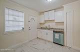 3925 Jammes Rd - Photo 18