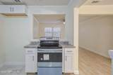 3925 Jammes Rd - Photo 19
