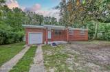 3925 Jammes Rd - Photo 2