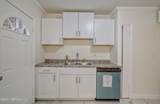 3925 Jammes Rd - Photo 20