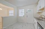 3925 Jammes Rd - Photo 21