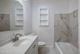 3925 Jammes Rd - Photo 22
