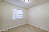3925 Jammes Rd - Photo 26