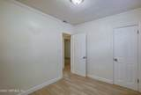 3925 Jammes Rd - Photo 27