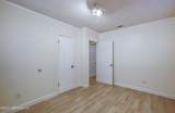 3925 Jammes Rd - Photo 29